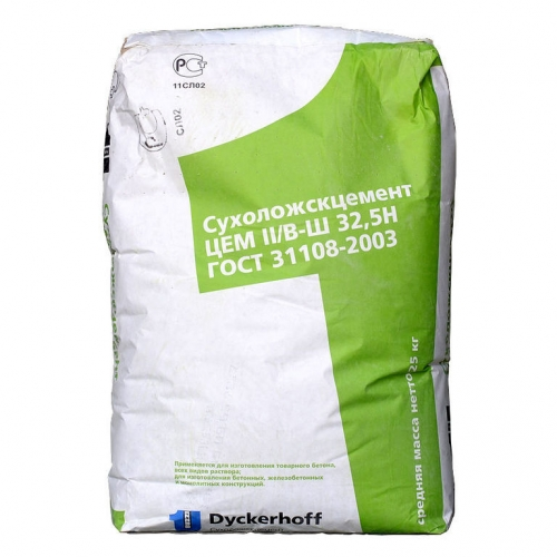 Купить цементный раствор в тюмени доставка цементных растворов цена