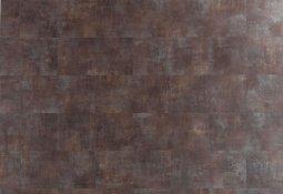 ПВХ-плитка Berry Alloc PureLoc Pro Metallic