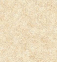 Линолеум Бытовой IVC Eco Chatel 531 3 м рулон