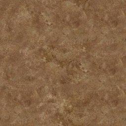 Линолеум Бытовой Juteks Flash Tara 3187 3,5 м рулон