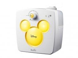 Увлажнитель воздуха Ballu Disney UHB-240 желтый
