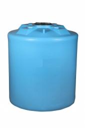 Бак для воды Aquatec ATV-10000 синий