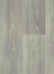 Линолеум Полукоммерческий Ideal Ultra Columbian Oak 960S 3,5 м рулон