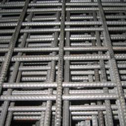 Сетка кладочная d=4 мм, ячейка 50х50, 1500х500 мм