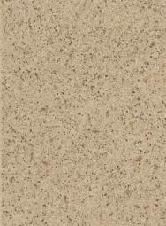 Линолеум Полукоммерческий Ideal Stream Pro Granite 164M 3 м рулон