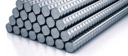Арматура стальная А400 (А-III), ГОСТ 5781-82, 12 мм (2.9 м)
