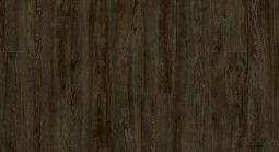 ПВХ-плитка Moduleo Primero Wood Click Colombia Pine 24876