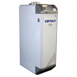 Котел газовый Сигнал S-term КОВ-12,5 СКВс 12,5 кВт