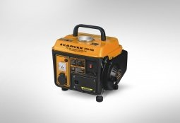 Генератор бензиновый Carver PPG- 950