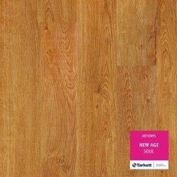 ПВХ-плитка Tarkett New Age Soul 152.4х914.4 мм