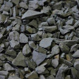 Скальный грунт фракция 0-500 навалом