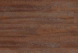 ПВХ-плитка Berry Alloc Podium 30 Cottage Oak Natural 035