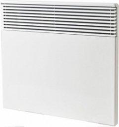 Конвектор электрический Roda серии Standart 1,0