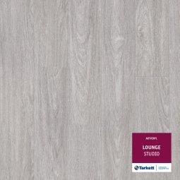 ПВХ-плитка Tarkett Lounge Studio 152.4х914.4 мм