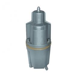 Насос вибрационный Hammer Flex NAP 200 A (25) 250Вт