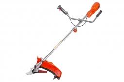 Триммер Hammer Flex ETR 900LE