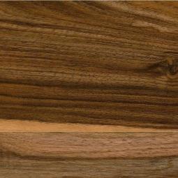 Ламинат Kronostar Grunhof 832 D4851 Орех Огайо (8 шт)
