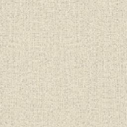 Линолеум Полукоммерческий Tarkett Sprint Pro Tweed 1 2,5 м рулон