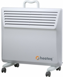 Конвектор электрический Heateq H1000HC
