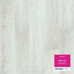 ПВХ-плитка Tarkett New Age Serenity 152.4х914.4 мм