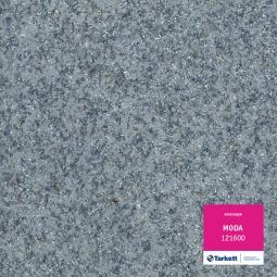 Линолеум Полукоммерческий Tarkett Moda 121600 3.5 м нарезка