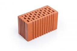 Камень керамический рядовой Магма Керамик 2,1 НФ
