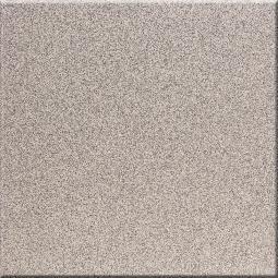 Керамогранит Estima Standard ST 03 30х30 полированный