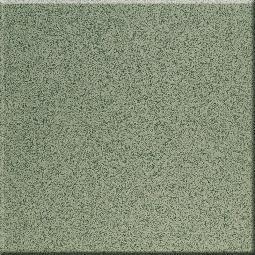 Керамогранит Estima Standard ST 051 30х60 матовый