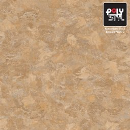 Линолеум Полукоммерческий Polystyl Space Plato 2 3м рулон