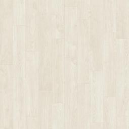 Линолеум Бытовой Tarkett Caprice Gloriosa 1 2.5 м Нарезка