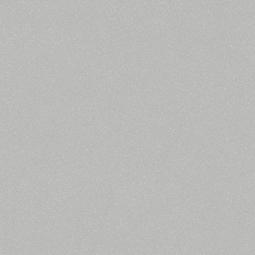 Линолеум Коммерческий гетерогенный Tarkett Acczent Pro Aspect 2 2 м Нарезка