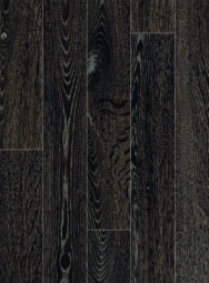 Линолеум полукоммерческий Ideal Record Gold Oak 8459 2 м рулон