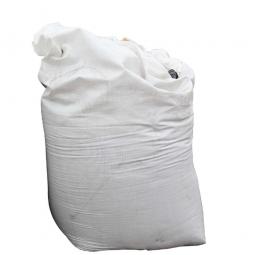 Цемент Сухоложский ЦЕМ I 42,5Б, (ПЦ-500 Д0) МКР
