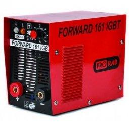 Сварочный аппарат Prorab Forward 161 IGBT