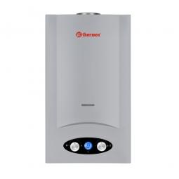 Водонагреватель газовый Thermex G 20 D Silver
