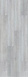 ПВХ-плитка LG Decotile RLW1228-E7 180x1200x2.0