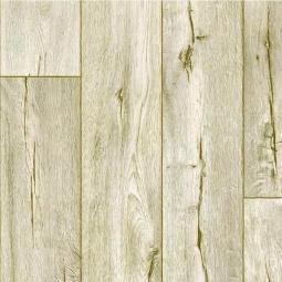 Линолеум Полукоммерческий Ideal Ultra Cracked oak 016 L 2,5 м рулон