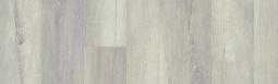 ПВХ-плитка Tarkett New Age Flow 152.4х914.4 мм