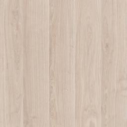 Ламинат Kronostar Grunhof 4V 832 D2873 Дуб Вейвлесс Белый (8 шт)