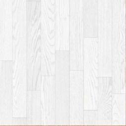 Линолеум Бытовой Juteks Magnit Dalton 009L 4 м рулон