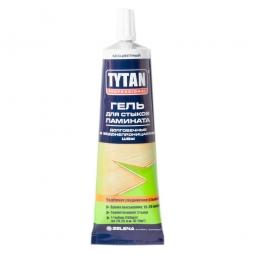 Клей гель Tytan для стыков ламината 100 мл