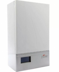 Котел электрический Ferroli LEB-12