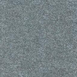 Ковролин Зартекс Форса 003 Серый 4 м рулон