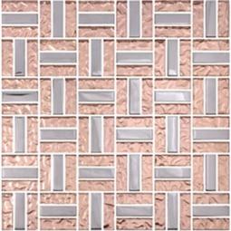 Мозаика Proxima A5137 300х300