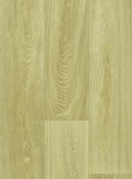 Линолеум Ideal Pietro Pure Oak 130L 5 м рулон