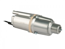 Насос вибрационный Unipump Бавленец M БВ 0,12-40-У5 25м верхний забор