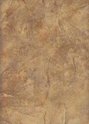 Линолеум Щекинский Камея Эконом 2 м рулон