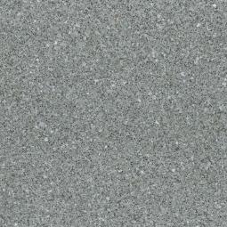 Линолеум Полукоммерческий Tarkett Sprint Pro Medano 2 4 м рулон
