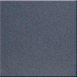 Керамогранит Estima Standard ST 093 30х30 матовый