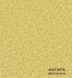 Линолеум Полукоммерческий Комитекс Лин Ангара Кристи 20-441A 2 м. рулон